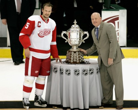 lidstrom cambell bowl pic